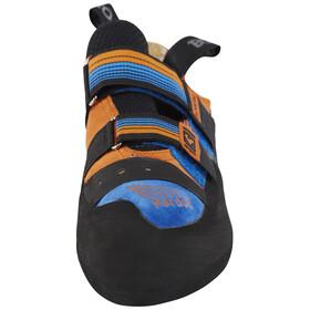 Boreal Marduk Shoes Unisex
